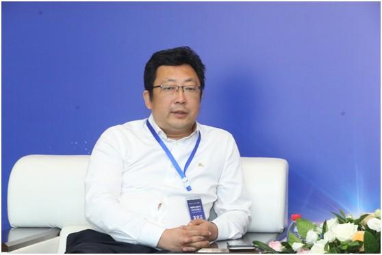 华体融科(北京)体育发展有限公司总经理 张强.png