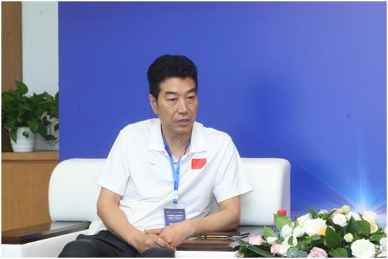 四川省田径协会秘书长周高德.png