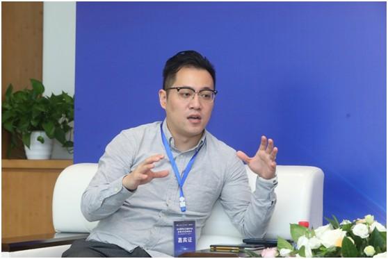 疆域康健创新医疗科技成都有限公司CEO 刘秉昊.png