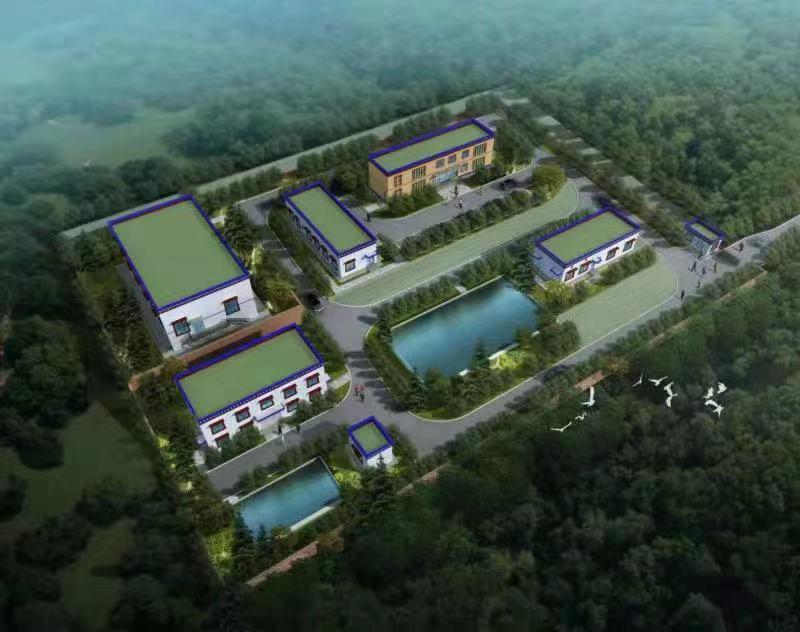 第二水厂效果图.jpg